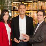 3CX PCPRO award