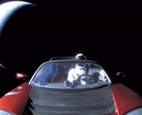 last starman picture