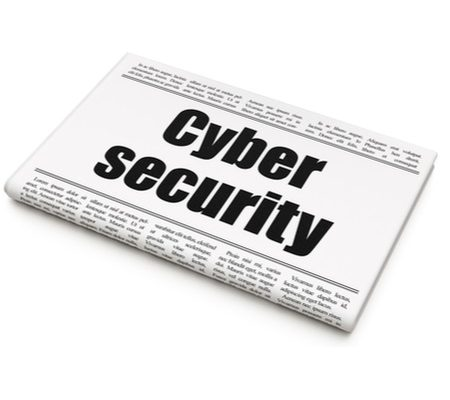 Security Newsletter