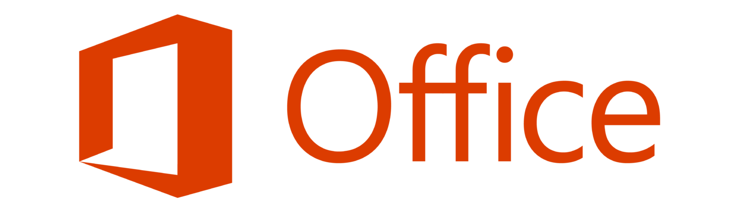 Image result for microsoft office 365 logo
