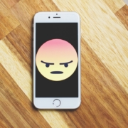 silver-iphone-angry-face