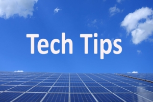 Tech Tips – How To Keep Your Wi-Fi Connection Secure