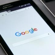Google device