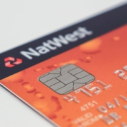 Natwest card
