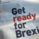 ready for brexit